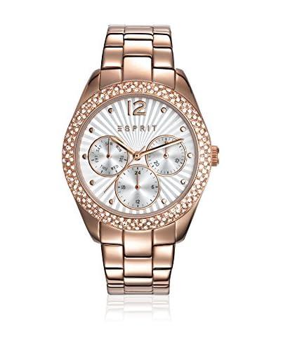 ESPRIT Reloj de cuarzo Woman ES108952003 36 mm