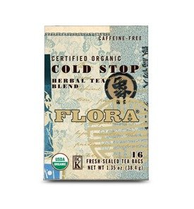 cold-stop-herbal-tea-blend-16-tea-bags