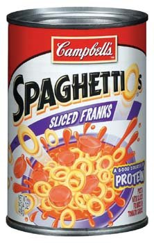 campbells-spaghettios-with-sliced-franks-1475-oz