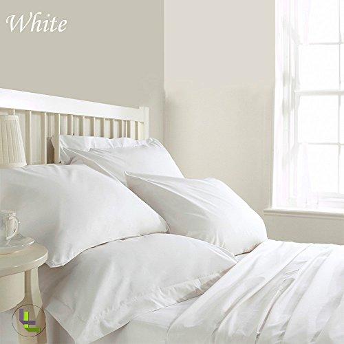 800tc-egiziano-100-cotone-elegante-finitura-6pcs-waterbed-sheet-set-solido-tasca-dimensioni-11-inche