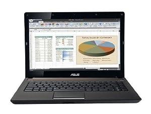 10.1 11.6 13.3 14 15.6 17.3 18.4 Anti Glare Screen Protector for Dell HP MSI IBM