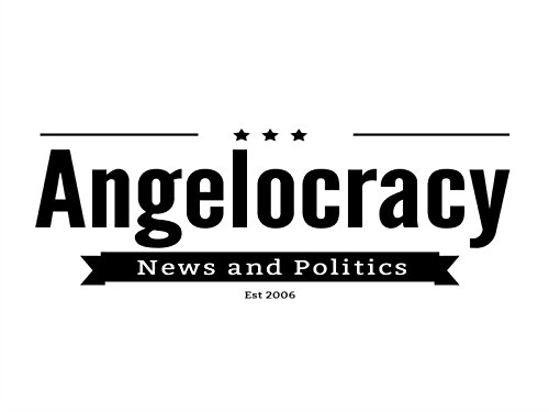 Angelocracy News and Politics - Season 1