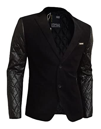 Find great deals on eBay for blazer corduroy. Shop with confidence.