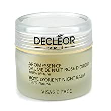 Decleor Aromessence Rose D'orient Soothing Concentrate 30Ml/1Oz