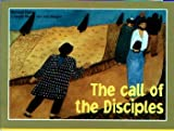 img - for The Call of the Disciples (Open Your Eyes) book / textbook / text book