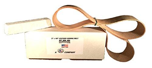 51-x-1219-cm-5-cm-x-122-cm-en-cuir-avec-ceinture-cuir-a-rasoir-aiguisage-polissage-polissage-compose