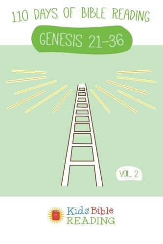 Kids-Bible-Reading-Plan-Vol-2-Genesis-21-36