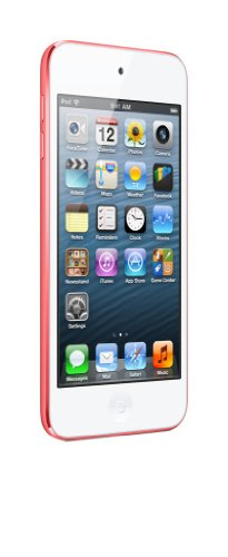 apple-ipod-touch-5g-32gb-pink