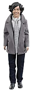 One Direction Fashion Dolls Wave 2 Harry from Vivid Imaginations
