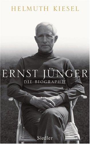Resultado de imagen para Ernst Jünger