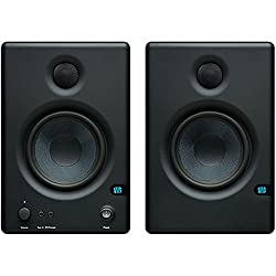 PreSonus Eris 4.5 High-Definition 2-Way 4.5