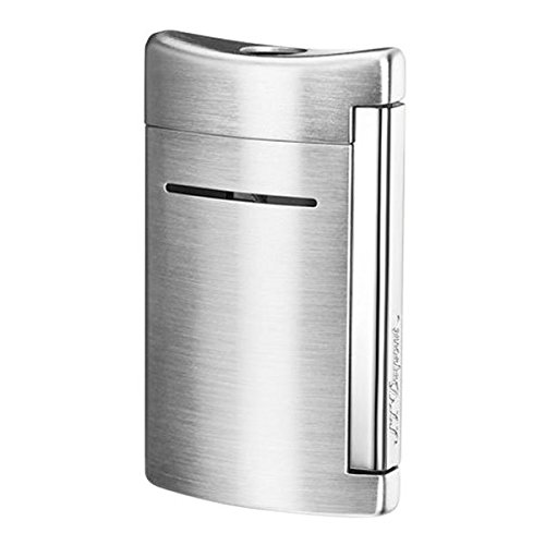 stdupont-briquet-minijet-satin-chrome