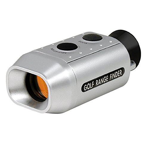 Mondpalast--7x-Golf-Entfernungsmesser-Rangefinder-mit-Tasche