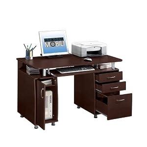 Multifunction Desk