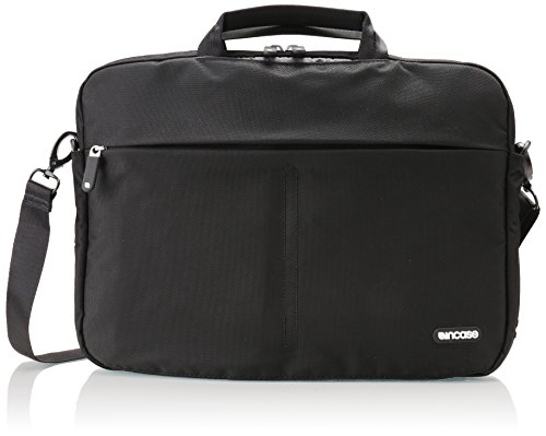 incase-macbook-pro-retina-15-sling-sleeve-deluxe-black