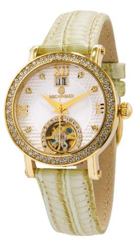 Reichenbach orologio da donna automatico Rix, RB514-210