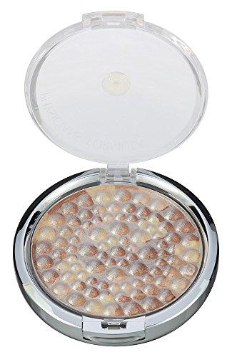 physicians-formula-poudre-bronzante-perles-d-aclat-minacrales-light-bronzer