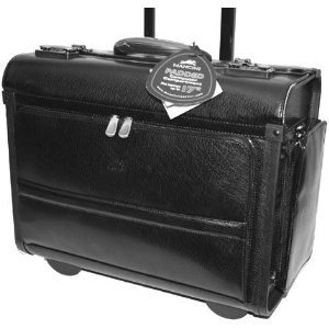 business-laptop-catalog-case