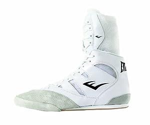 Everlast Hi Top Mens Boxing Everlast Boxing Shoes Hi Top