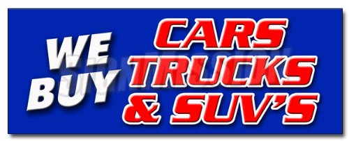 48-we-buy-cars-trucks-suvs-decal-sticker-vehicles-cars-automobiles-buyer