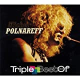 Triple Best Of: Michel Polnareff