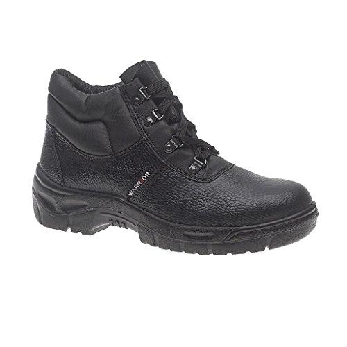 warrior-chaussures-de-securite-pour-homme-noir-noir-7-uk