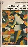img - for Virgin Soil Upturned (Modern Classics) by Mikhail Aleksandrovich Sholokhov (1977-11-24) book / textbook / text book