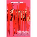 Franticby Frances Lynn