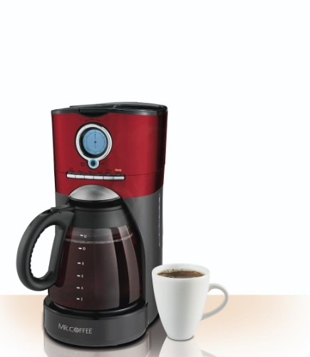 Electric Percolator Coffee Maker Reviews : Best Electric Coffee Percolators Reviews on Flipboard