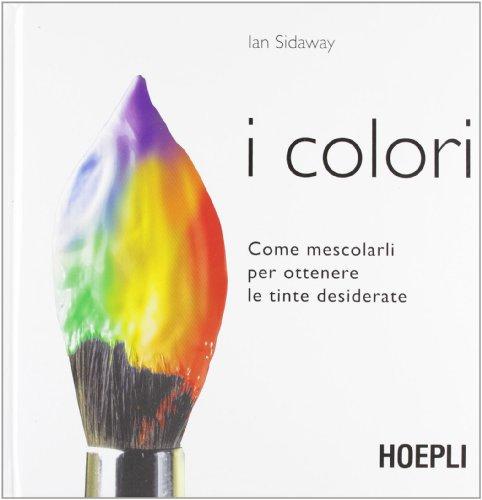 i-colori-come-mescolarli-per-ottenere-le-tinte-desiderate