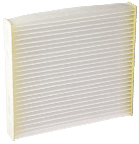 Toyota OEM Cabin Air Filter 87139-YZZ20