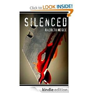 Silenced (Silenced Series)