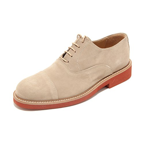 4188L scarpe uomo SAXONE scarpe shoes men [10]