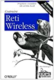 img - for Costruire reti wireless book / textbook / text book