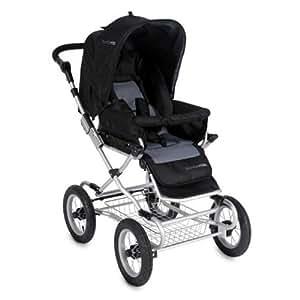 BumbleRide Queen B Stroller