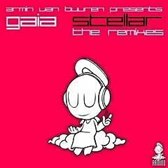 Stellar [Armin van Buuren presents Gaia] (EDX's Fe5tival Remix)