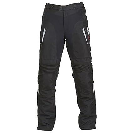 Furygan Shield 100 % waterproof thermique moto Moto Pantalons hommes new