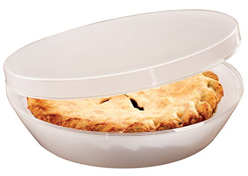 Miles Kimball Pie Keeper (Pie Transporter compare prices)