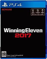 ウイニングイレブン2017 【Amazon.co.jp限定特典】 チケットホルダー 付