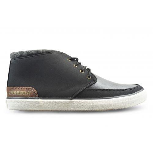 Carrera Jeans Winter Soho CAF5200070300 - EU 41
