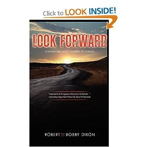 Look Forward Bob Dixon