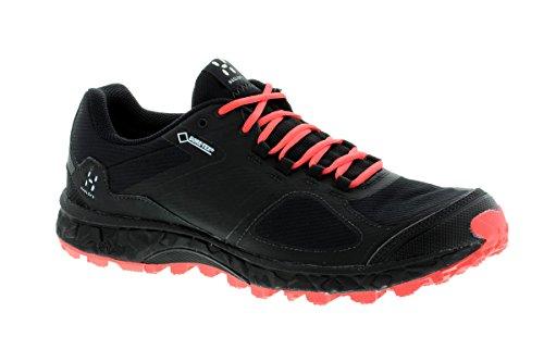 haglofs-gram-am-ii-gore-tex-womens-zapatillas-para-correr-aw15-40