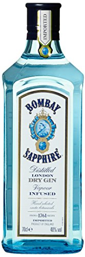 bombay-sapphire-london-dry-gin-1-x-07-l