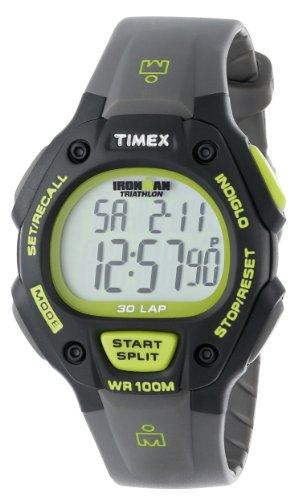 Timex天美时 T5K6929J 图片