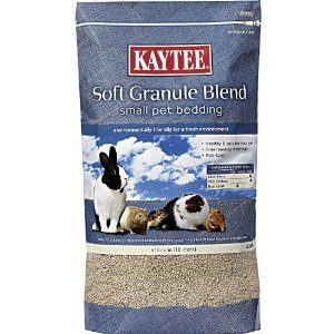 Cheap Kaytee Soft Granule Blend Bedding, 10-Litre (AP-B000OX630E)