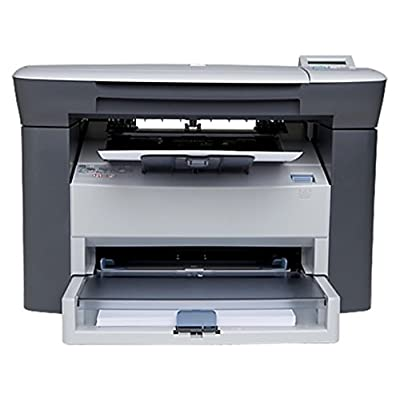 HP LaserJet M1005 Monochrome Multifunction Laser Printer