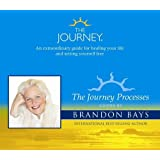 The Journey Processes