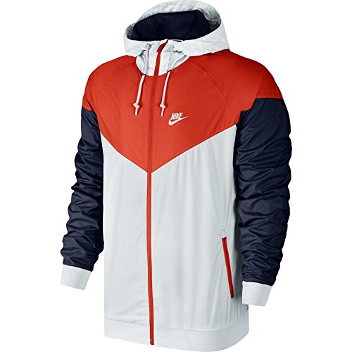 Nike-Mens-Windrunner-Hooded-Track-Jacket