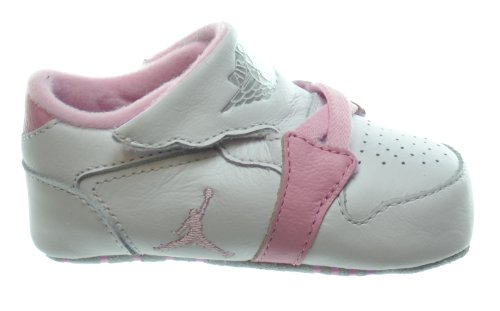 Jordan Shoes Infant front-140829