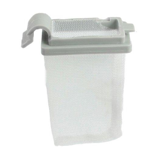 Bathroom Washer Dryer front-523358